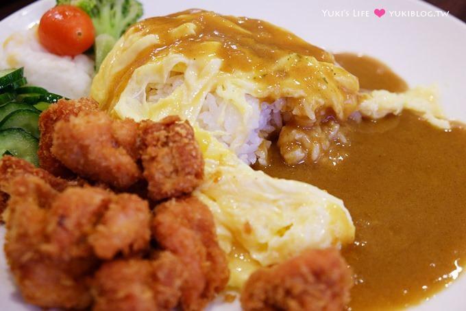桃園蘆竹美食【黃門飯店】平價就能吃飽飽、熱門燒肉飯便當訂購店家 - yukiblog.tw