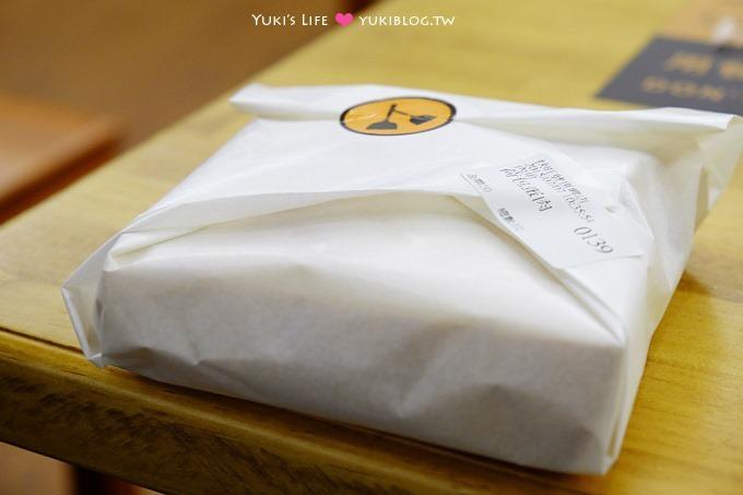 台北東區【扶旺號】鐵板土司、高大紅茶牛乳、超厚鐵板豬排入菜!(香連鐵板燒早餐店) @忠孝復興站SOGO後 - yukiblog.tw