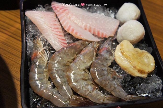 高雄美食【湘饌麻辣賓士鍋】三種湯底「名牌」鍋! - yukiblog.tw