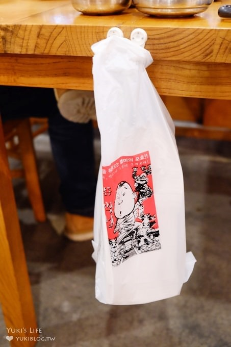 台中美食【姜虎东678白丁烤肉台中店】韩式烤肉台湾旗舰店×专人服务吃的好轻松 - yukiblog.tw