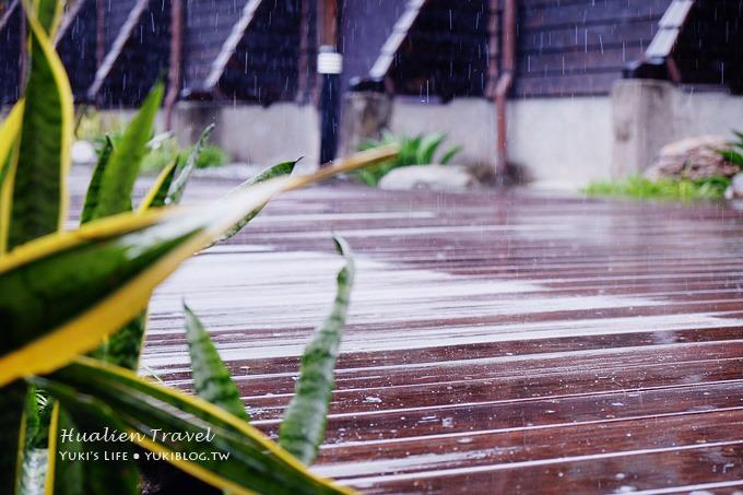 花蓮旅遊┃Azone 花蓮文化創意產業園區‧老廠房新風貌~視覺之美 - yukiblog.tw
