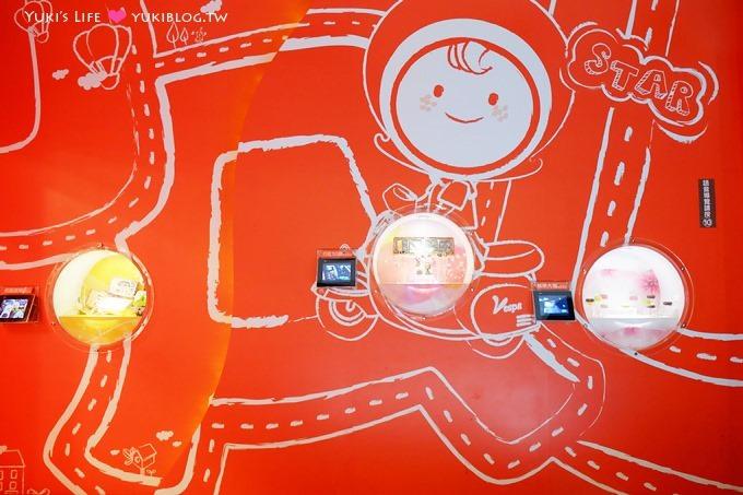 南投觀光工廠【台灣麻糬主題館】免門票、親子DIY麻糬蛋糕、免費試吃好大方、下午茶就這了! - yukiblog.tw