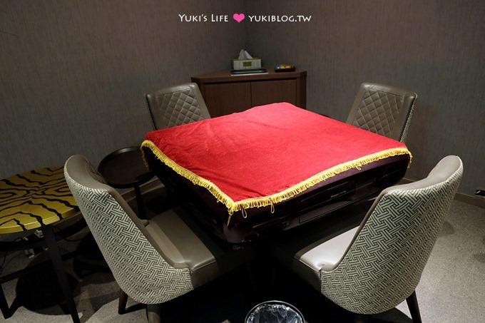 台北【葛瑞絲商旅Grace Hotel】台灣首創第一家動態捷運小火車模型飯店×縮小版台灣場景觀光客最愛@新北中和 - yukiblog.tw