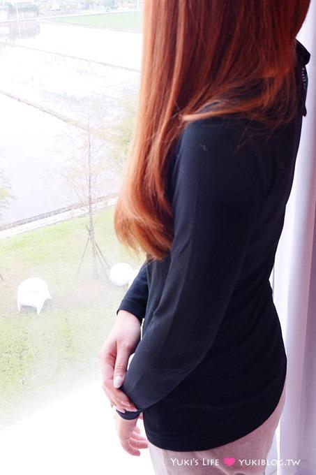 分享【zuzai自在親膚羽感保暖衣】輕盈柔軟舒適、華人本土新品牌(好好穿~肉肉不會擠出來喲!) - yukiblog.tw