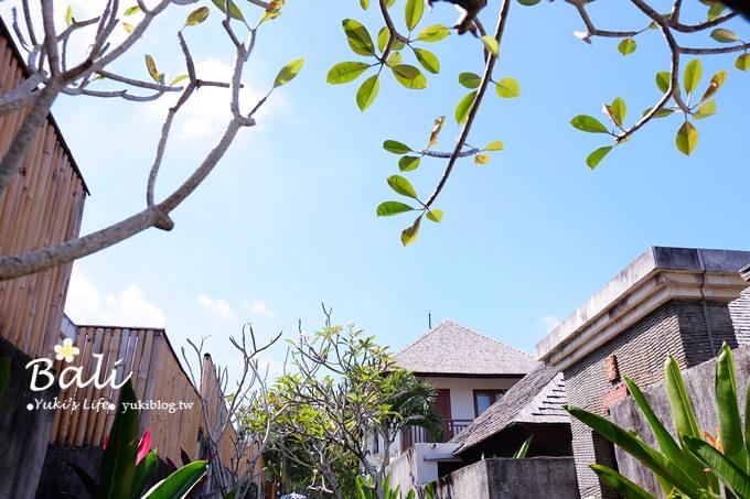 峇里島住宿推薦【卡漾時尚泳池別墅The Khayangan Dreams Villa】超浪漫渡假泳池飯店→活動結束   Yukis Life by yukiblog.tw