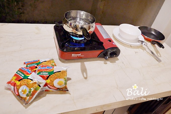【峇里島必買戰利品】巴里島家樂福、Nirmala Market大採購(Indomie印尼泡麵、Max Tea拉茶、LuLuR去角質霜、mini OREO、CHACHA巧克力) - yukiblog.tw