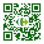 生活【家樂福app】我們家最愛逛家樂福啦! app優惠帶著走.享受限定好康!  ^0^ - yukiblog.tw