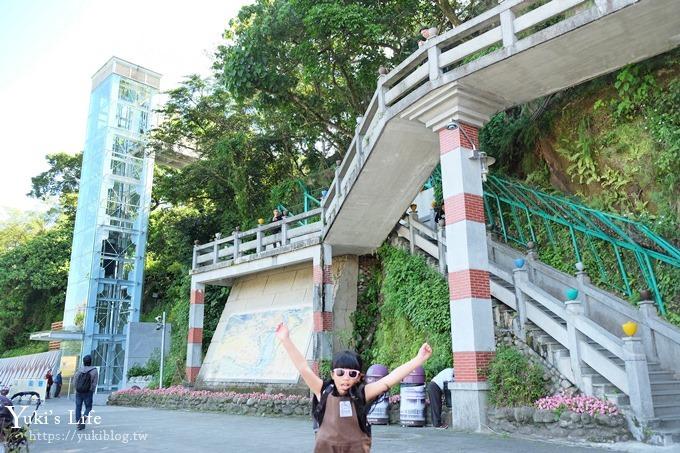 桃園景點【大溪老街】假日親子景點×小吃美景一次享有!(大溪景點總整理) - yukiblog.tw