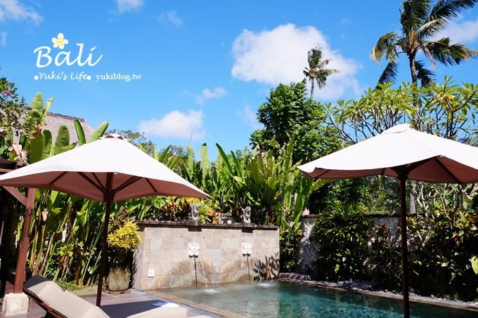 峇里島住宿【金巴蘭皇宮jimbaran puri bali】有私人海灘的超高級Villa! 超推薦渡假、蜜月、親子行入住   Yukis Life by yukiblog.tw