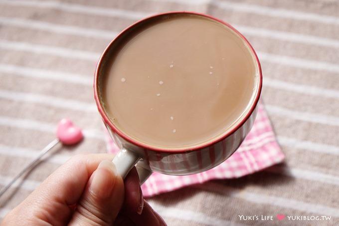 【OWL貓頭鷹咖啡】新加坡第一品牌咖啡、拉茶@東南亞特產 (讀者好康.留言抽咖啡和Yuki挑選生活小物.獎品豐富) - yukiblog.tw
