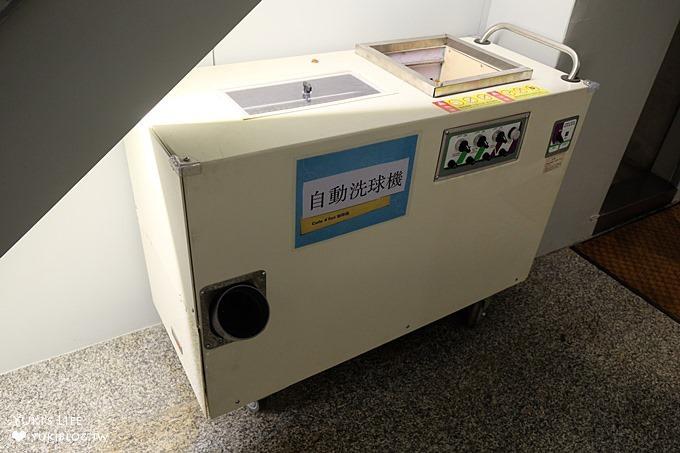 DSCF8311