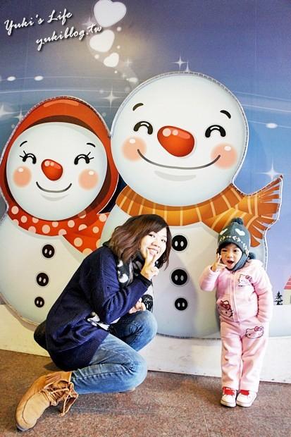 [板橋_食]*【板橋車站環球購物中心】21世紀∥早餐約會∥ - yukiblog.tw