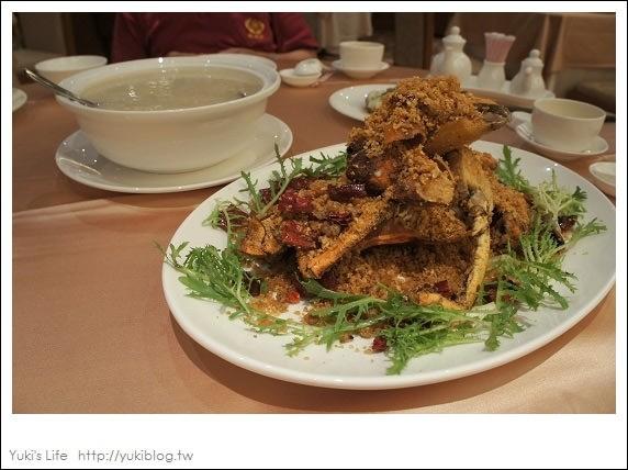 [高雄_遊]*快樂由你‧義大世界(中篇) 晚餐in皇樓 & 夢之湖廣場 & 自助早餐 - yukiblog.tw