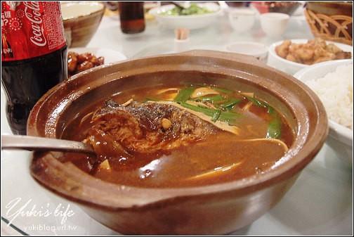 [09冬遊江南][1]Day1- 杭州~紅泥砂鍋風味餐 - yukiblog.tw